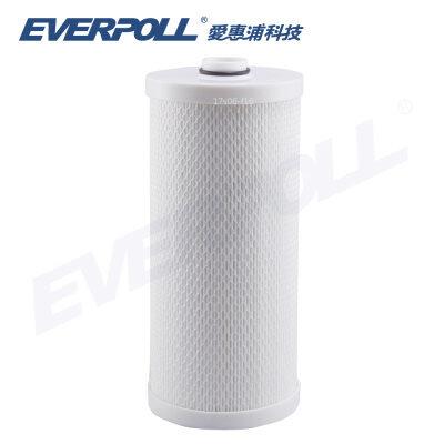 傳家寶全戶濾淨FH-300 專用濾芯(FH-030)