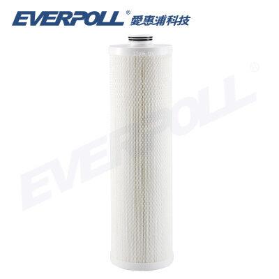 傳家寶全戶濾淨FH-500 專用濾芯(FH-050)
