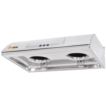 傳統式排油煙機(PL-2070 / PL-2080 / PL-2090)