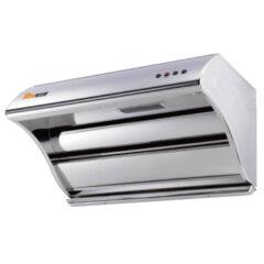 直吸式自動電熱排油煙機(PL-690/680)