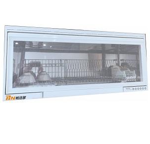 PL-780S / PL-790S  壁掛式烘碗機