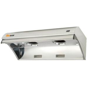 營業式排油煙機( PL-9125)