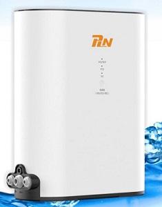 PL-603A 淨水器