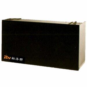 PL-901 / PL-801  懸掛式(鋁門)